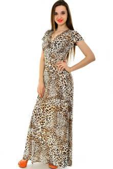 Платье Н7402