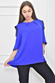 Блуза Ф0250