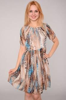 Платье Г1395
