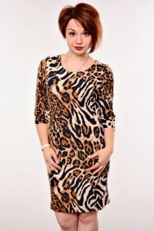 Платье Е0099
