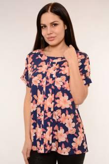 Блуза И6906