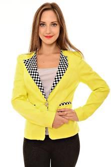 Пиджак Л4145