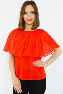 Блуза Н1554