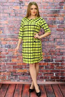 Платье П5743