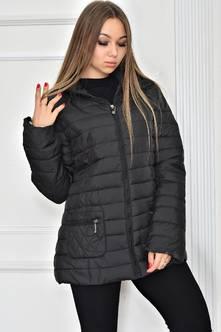 Куртка У7629