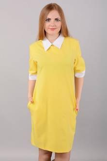 Платье В8398
