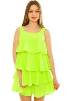 Платье Н2898