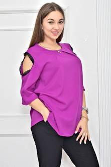 Блуза Ф0249