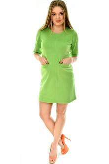 Платье П4034