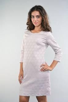 Платье 7480