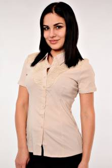 Рубашка Е5500