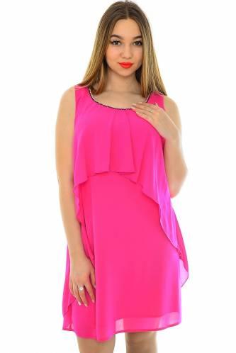 Платье Н1963