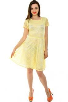 Платье Н7404