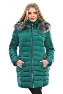 Куртка П4575