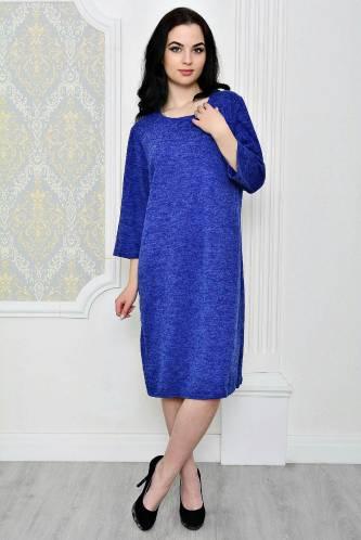 Платье Р1965