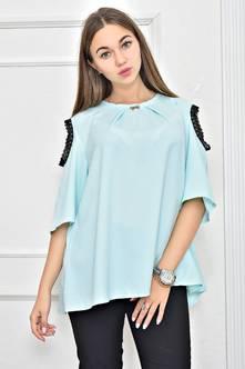 Блуза Ф0248
