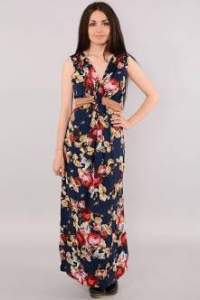 Платье Г3977
