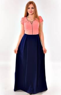 Платье Д1799