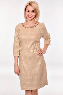 Платье Д2105