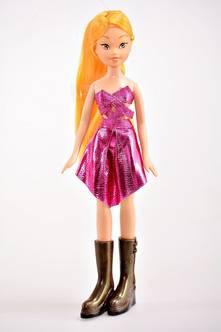 Кукла Winx Е7564