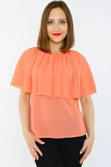 Блуза Н1556