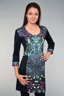 Платье А8764