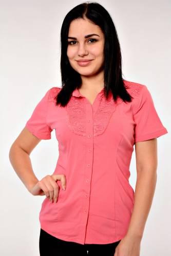 Рубашка Е5501
