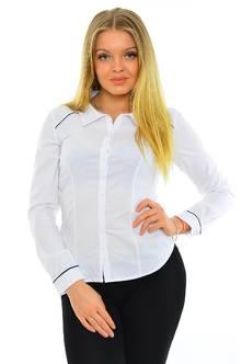 Рубашка М5605