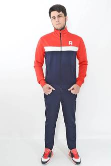 Спортивный костюм М2153
