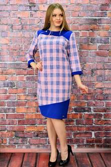 Платье П5745