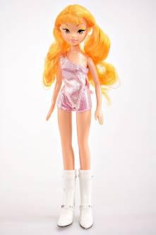 Кукла Winx Е7565