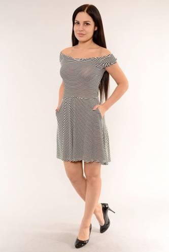 Платье И6909