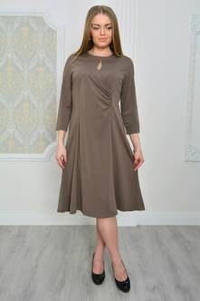 Платье Р0664