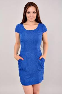 Платье Г7210