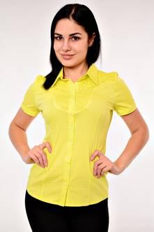 Рубашка Е5502