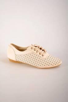 Ботинки И3696