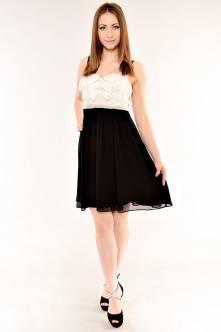Платье И4893