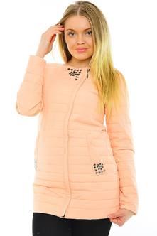 Куртка М9853