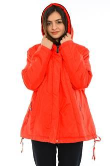 Куртка М6339