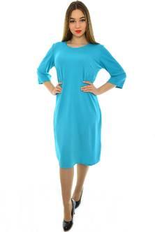 Платье Н1965