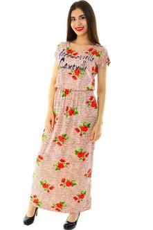 Платье Н6957