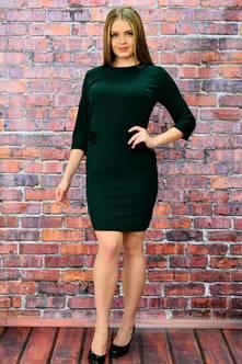 Платье П5746