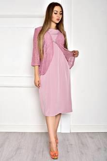 Платье Т2052