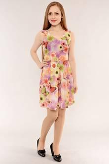 Платье И7150