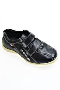 Ботинки К8522