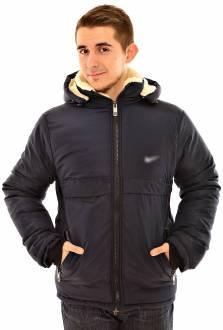 Куртка Л7717