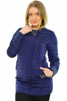 Куртка М9854