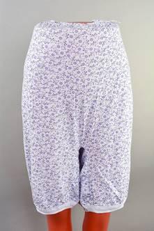 Панталоны 4808