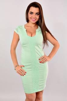 Платье Г6525