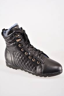 Ботинки Е1994